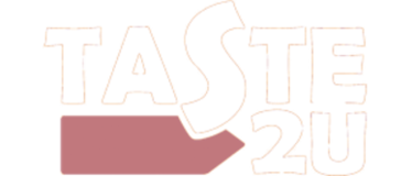 Banner md taste2u logo3 copy